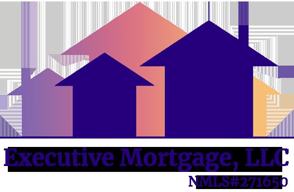 Executive Mortgage