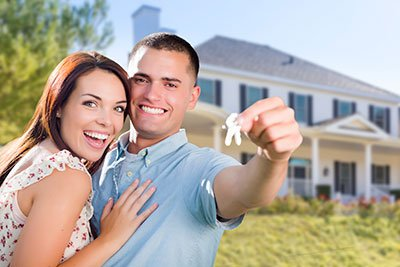 ARM Loans and Adjustable Rate Mortgages in Green Bay, Wisconsin