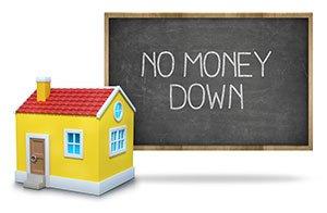 VA Loan Mortgage Lender in Green Bay, WI