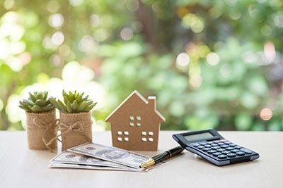 Mortgage Refinance & Home Loan Refinancing in Green Bay, WI