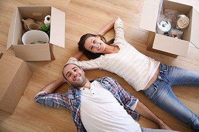 WHEDA Loans and WHEDA Mortgages in Green Bay, WI