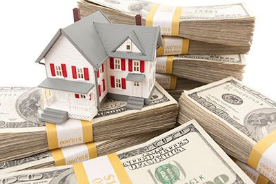 Mortgage Down Payment Assistance in Green Bay, WI